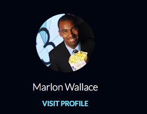 Marlon Wallace